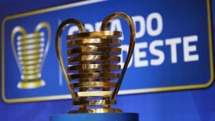VOTAÇÃO: escolha os melhores da Copa do Nordeste 2018