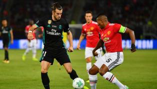 Manchester United prepara nova proposta por Gareth Bale, diz jornal
