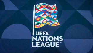 Saiba tudo sobre a Nations League, a nova competição de seleções da Europa