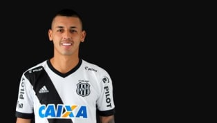 Ponte Preta devolve Marciel ao Corinthians, que reempresta o jogador para o Oeste