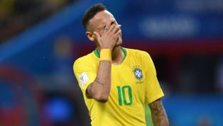 Ranking da Copa: Neymar e Messi saem em baixa após o Mundial; Mbappé é destaque