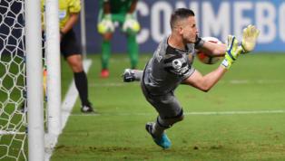 Preparador do Grêmio avisa: 'Grohe vai manter o nível por mais algumas temporadas'