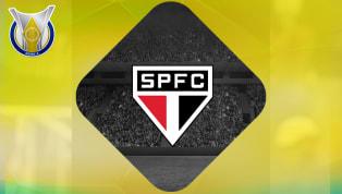 O BRASILEIRÃO VOLTOU: tudo o que rolou com o São Paulo durante a pausa da Copa