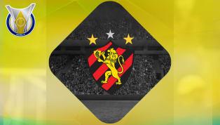 O BRASILEIRÃO VOLTOU: tudo o que rolou com o Sport durante a pausa da Copa