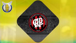 O BRASILEIRÃO VOLTOU: tudo o que rolou com o Atlético-PR durante a pausa da Copa