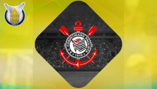 O BRASILEIRÃO VOLTOU: tudo o que rolou com o Corinthians durante a pausa da Copa