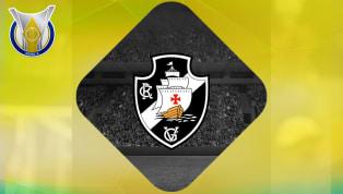 O BRASILEIRÃO VOLTOU: tudo o que rolou com o Vasco durante a pausa da Copa
