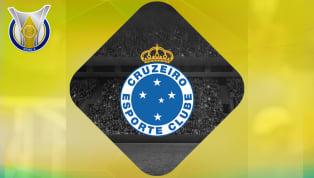 O BRASILEIRÃO VOLTOU: tudo o que rolou com o Cruzeiro durante a pausa da Copa