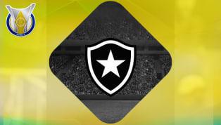 O BRASILEIRÃO VOLTOU: tudo o que rolou com o Botafogo durante a pausa da Copa