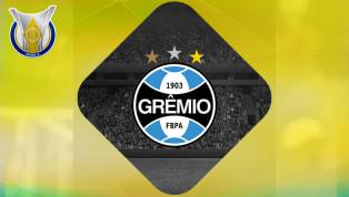 O BRASILEIRÃO VOLTOU: tudo o que rolou com o Grêmio durante a pausa da Copa