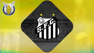 O BRASILEIRÃO VOLTOU: tudo o que rolou com o Santos durante a pausa da Copa
