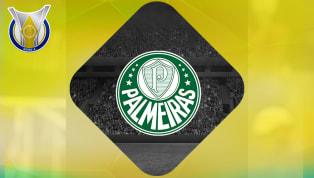 O BRASILEIRÃO VOLTOU: Tudo o que rolou com o Palmeiras durante a pausa da Copa