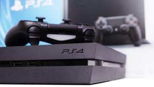 Sony lança nova versão do PS4 com pequenas alterações