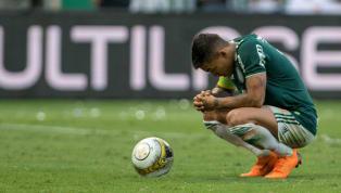 Hyoran revela que Dudu não queria ficar no Palmeiras