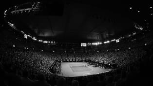 Australian Open pode ter mudanças em relação ao tie-break