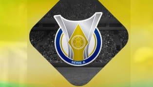 O BRASILEIRÃO VOLTOU: saiba o que rolou com as equipes durante a pausa da Copa