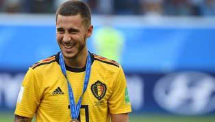 Higuaín pode ser peça-chave para ida de Hazard ao Real Madrid, revela jornal