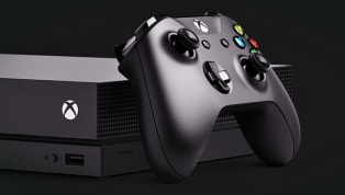 Microsoft confirma que irá anunciar um novo hardware Xbox na Gamescom