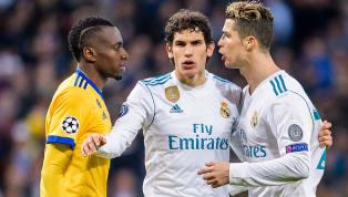 Novo companheiro de Cristiano Ronaldo, Matuidi brinca com chegada do craque à Juventus