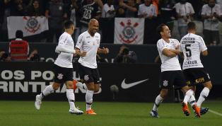 Análise: No primeiro teste, a parada da Copa trouxe um 'novo' Corinthians