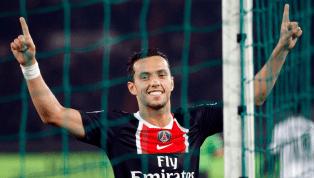 PSG parabeniza Nene pelo seu aniversário: 'Craque e eterno ídolo'
