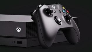 Novo Xbox será lançado antes do Playstation 5, afirma analista da Microsoft