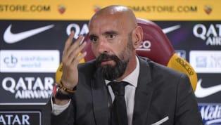 'Alisson está em Liverpool, e o acordo será finalizado em breve', revela diretor da Roma