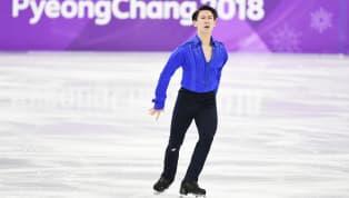 Patinador medalhista de bronze em Sochi, morre esfaqueado após assalto no Cazaquistão