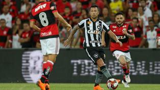 Entre 'cheirinho' e 'chororô', Botafogo e Fla se reencontram em ano de provocações