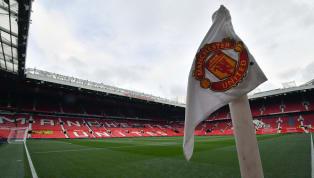 Manchester United é o clube de futebol mais valioso do mundo