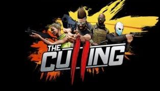 The Culling 2 mal foi lançado e já foi cancelado pelo estúdio