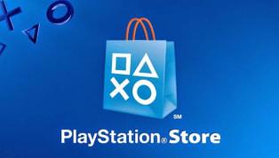 Promoção Flash da PlayStation Store traz descontos de até 80%