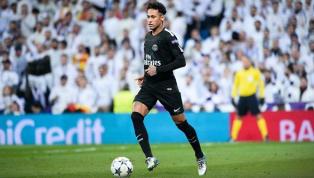 """""""Fica no PSG"""", afirma Bruninho, jogador de vôlei e amigo de Neymar"""
