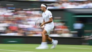 Federer revela o melhor momento de sua vida