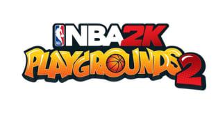 2K Games assume NBA Playgrounds 2, que será lançado ainda esse ano