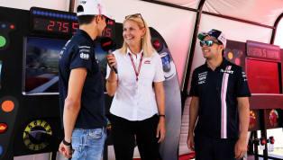 Pilotos planejam sair da Force India após equipe ser comprada por Lawrence Stroll