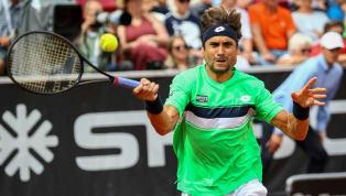 US Open pode ser último torneio de Davi Ferrer