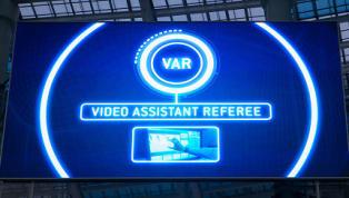 Simulamos como seria a tabela do Brasileiro com o árbitro de vídeo após a 15ª rodada