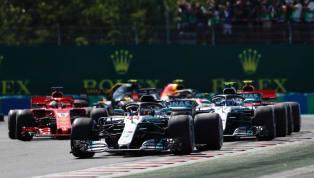 Hamilton vence GP da Hungria e vai passar as férias na liderança