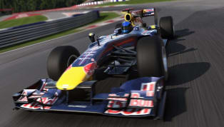 F1 2018 tem um pouco de sua gameplay revelada em trailer