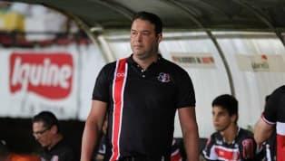 Roberto Fernandes vê brecha para Carlinhos Paraíba e Arthur jogando juntos