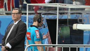 Análise: O futebol brasileiro agradece a chegada do VAR