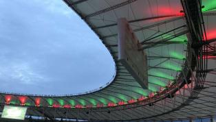 Fluminense e Bahia estão escalados para duelo no Maracanã; veja as equipes