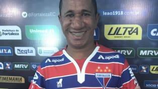 Fortaleza anuncia retorno de Clodoaldo para disputa da Taça Fares Lopes 2018
