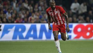 Usain Bolt treinará futebol no Central Coast Mariners, da Austrália