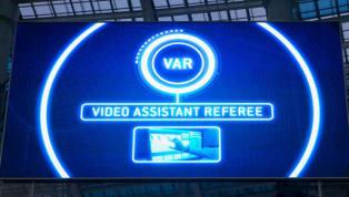Simulamos como seria a tabela do Brasileiro com o árbitro de vídeo após a 17ª rodada