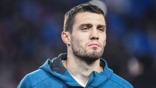 Kovacic passará por exames médicos no Chelsea nesta quarta, crava jornal