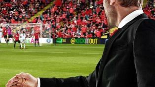 Diretor explica que futebol feminino não é viável para o Football Manager 2019