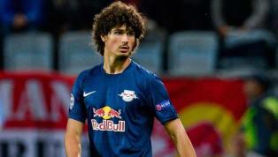 Ultimate Team divulga a Seleção da semana com destaque para brasileiro e alemão