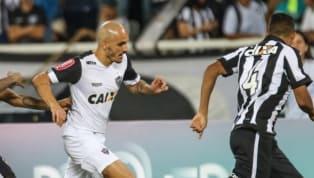 Botafogo e Atlético-MG estão confirmados para duelar pelo Brasileirão; veja os times